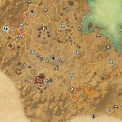 eso-this-one's-classic-stonefalls-quest-guide-2