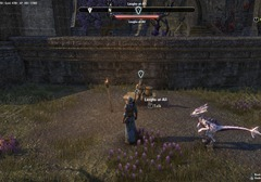 eso-this-one's-classic-stonefalls-quest-guide
