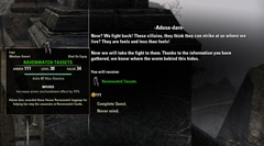 eso-threat-of-death-rivenspire-quest-guide