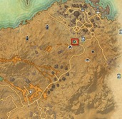 eso-through-the-aftermath-stonefalls-quest-guide-2