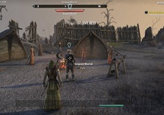 eso-through-the-aftermath-stonefalls-quest-guide