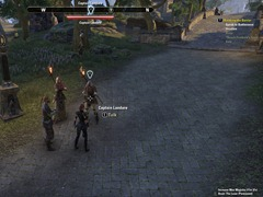 eso-through-the-ashes-auridon-quest-guide-2