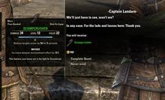 eso-through-the-ashes-auridon-quest-guide-3