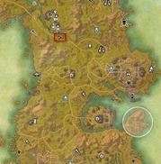 eso-through-the-ashes-auridon-quest-guide