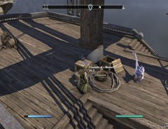 eso-triumphs-of-a-monarch-ch-3-ebonheart-3