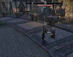 eso-troublemakers-greenshade-quest-guide