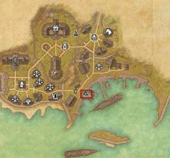eso-unaccounted-crew-auridon-quest-guide-2
