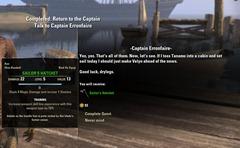 eso-unaccounted-crew-auridon-quest-guide-3