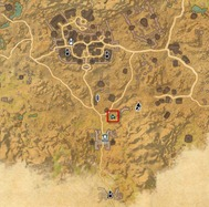 eso-under-siege-rivenspire-quest-guide-2