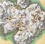 eso-underfoot-bleakrock-quest-guide