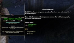 eso-undermined-stonefalls-quest-guide
