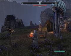 eso-unorthodox-tactics-bal-foyen-quest-guide-2