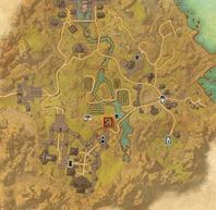 eso-unorthodox-tactics-bal-foyen-quest-guide