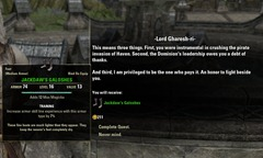 eso-unsafe-haven-grahtwood-quest-guide-2