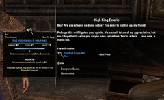 eso-vaermina's-gambit-stormhaven-quest-guide