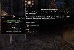 eso-vengeance-for-house-dres-stonefalls-quest-guide