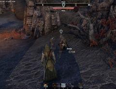 eso-wake-the-dead-stonefalls-quest-guide-2