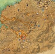 eso-wake-the-dead-stonefalls-quest-guide
