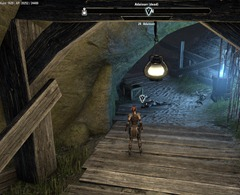 eso-wanted-sgolag-grahtwood-quest-guide-2