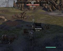 eso-waylaid-wine-merchant-stonefalls-quest-guide