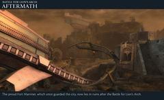 gw2-atlas-battle-for-lion's-arch-aftermath-5