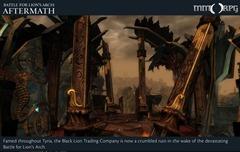 gw2-atlas-battle-for-lion's-arch-aftermath-6