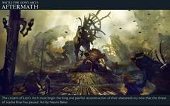 gw2-atlas-battle-for-lion's-arch-aftermath-7
