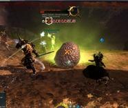 gw2-battle-for-lion's-arch-achievement-guide-4