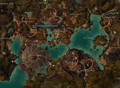 gw2-battle-for-lion's-arch-achievement-guide-5