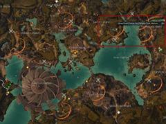 gw2-battle-for-lion's-arch-achievement-guide-6