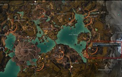 gw2-battle-for-lion's-arch-achievement-guide-7
