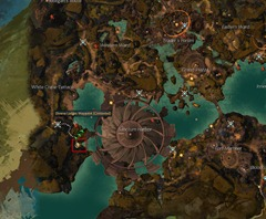 gw2-commanding-heights-battle-for-lion's-arch-achievement-guide