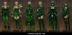 gw2-enameled-jungle-dye-gemstore
