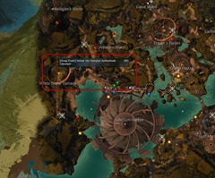 gw2-he'll-never-live-this-down-achievement-guide-10