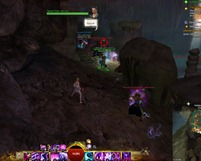 gw2-he'll-never-live-this-down-achievement-guide-2