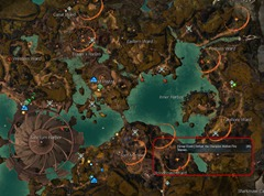 gw2-he'll-never-live-this-down-achievement-guide-8