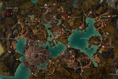 gw2-he'll-never-live-this-down-achievement-guide