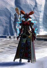 gw2-mini-armored-scarlet-briar