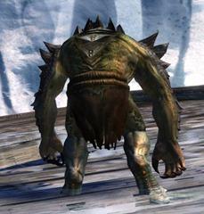 gw2-mini-cave-troll-set-3-minis-2