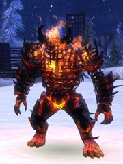 gw2-mini-flame-legion-effigy-set-3-minis