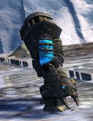 gw2-mini-hazmat-suit-set-3-minis-2