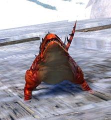 gw2-mini-salamander-drake-set-3-minis-2