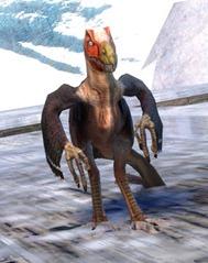 gw2-mini-vulture-raptor-set-3-minis-2