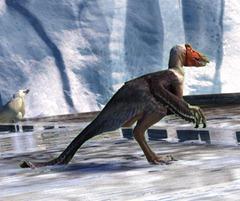 gw2-mini-vulture-raptor-set-3-minis