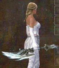 gw2-mistforged-hero's-dagger-3