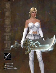 gw2-mistforged-hero's-greatsword-3