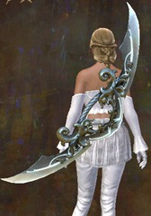 gw2-mistforged-hero's-longbow-2