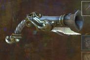 gw2-mistforged-hero's-pistol