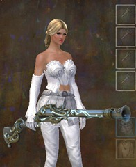 gw2-mistforged-hero's-rifle-3