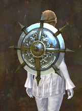gw2-mistforged-hero's-shield-2